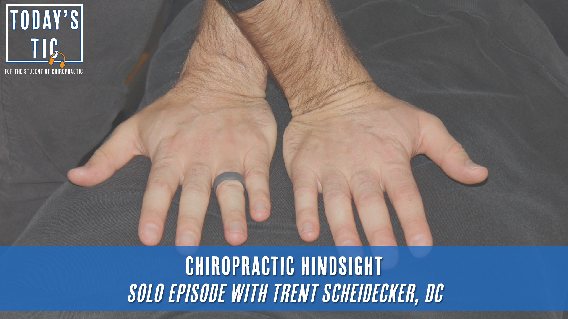 Chiropractic Hindsight