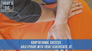 Adaptational Success